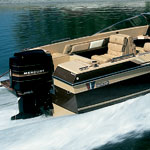 Free Boat Bluebook | Boat Values, Prices - Kelly Blue Book